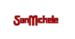 sanmichele
