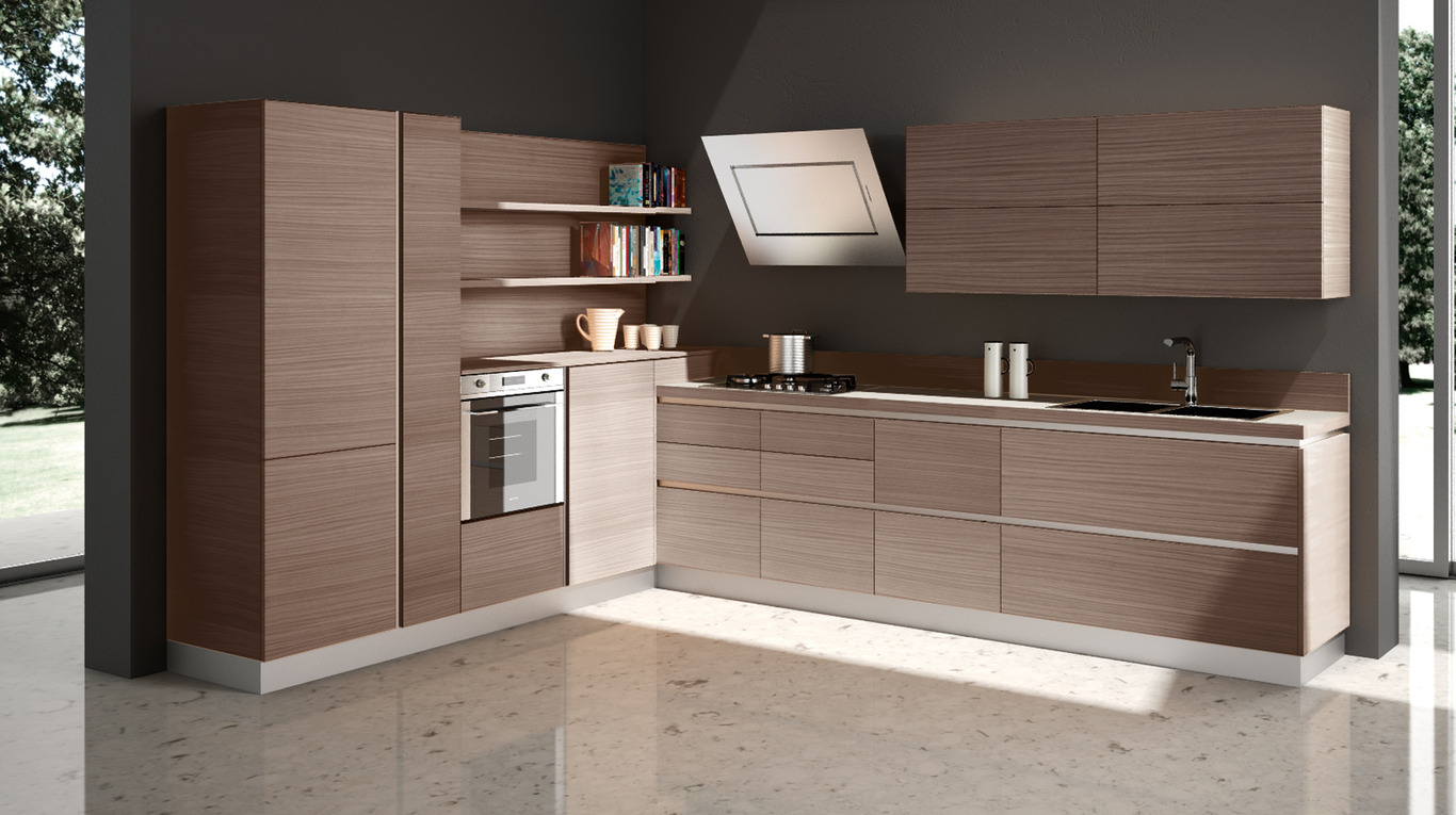 Beautiful Listino Prezzi Arrital Cucine Pictures - Design & Ideas ...