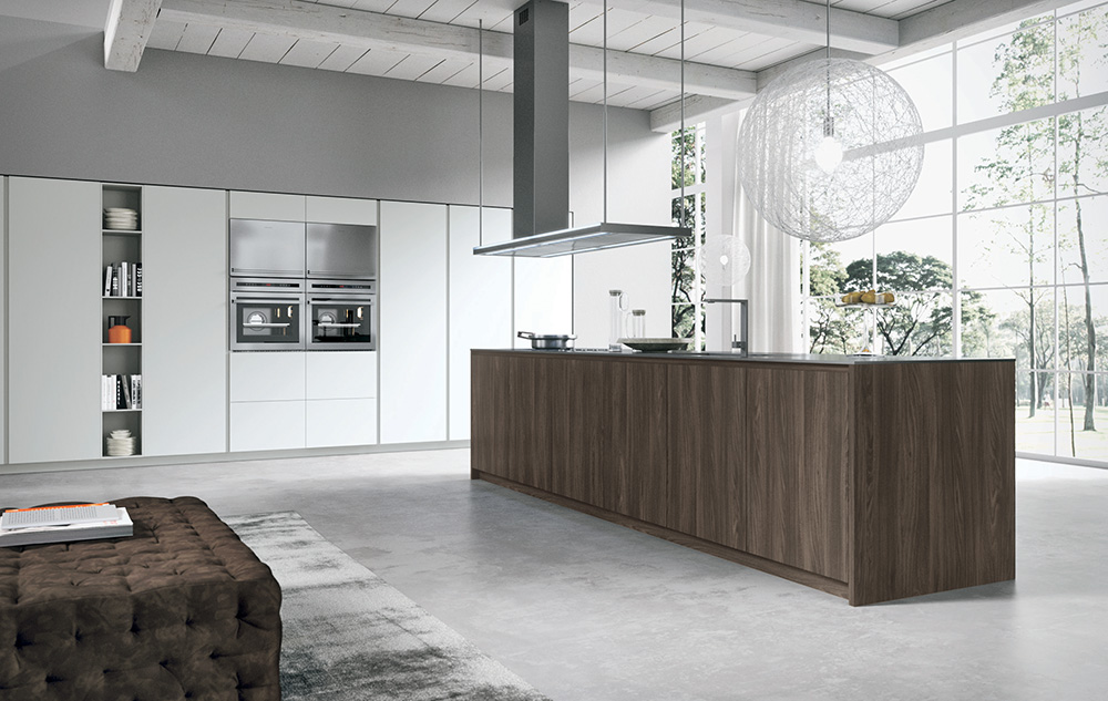 Awesome Arrital Cucine Catalogo Pictures - Design & Ideas 2018 ...