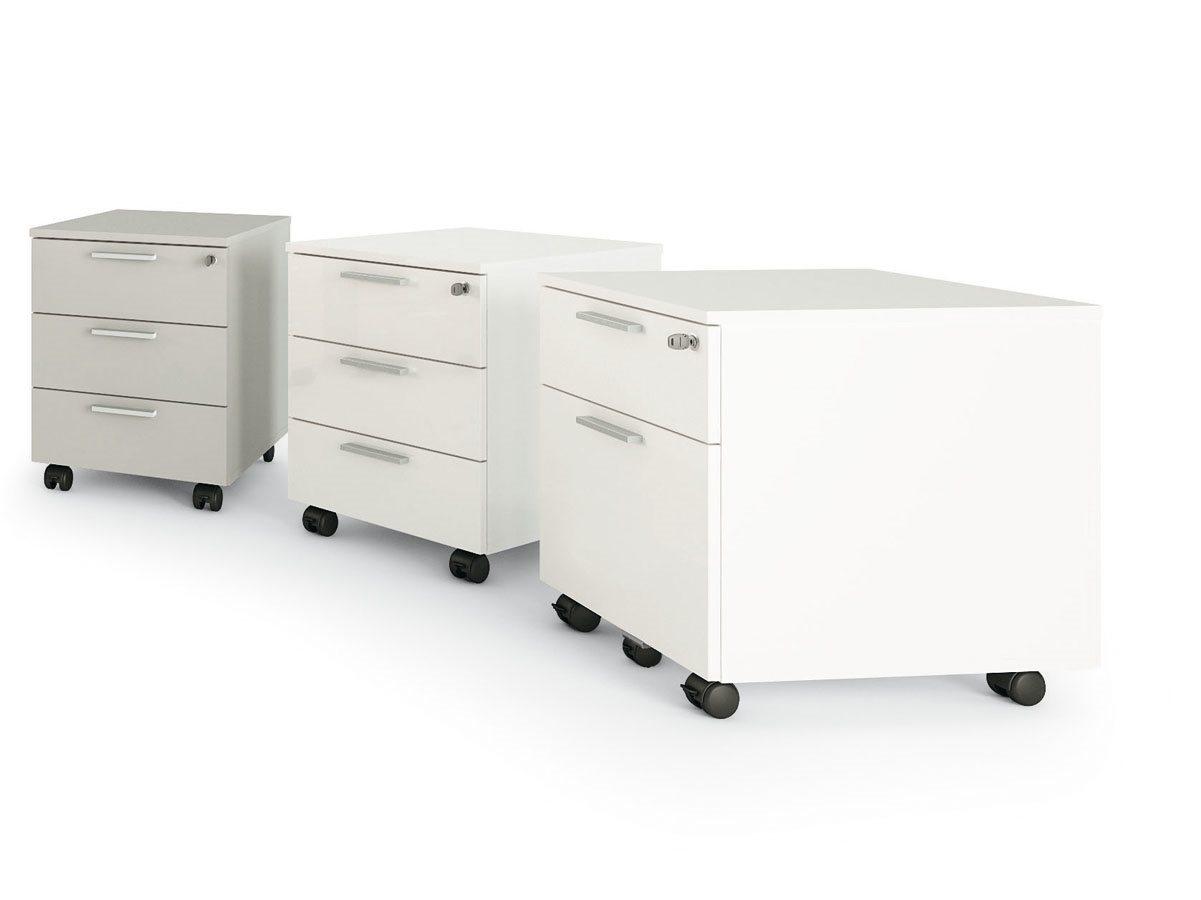 Mobili Per Ufficio Olivetti : Mobili da ufficio olivetti il meglio del design d interni e