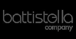 battistella_company