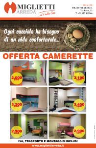Miglietti_stampa (camerette)